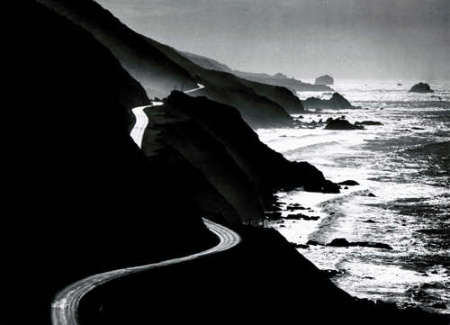 Henry Gilpin, Highway 1